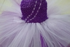 PurpleDress